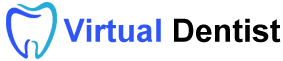 Blog - Virtual Dentist | Blog