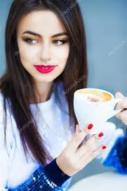 caffiene