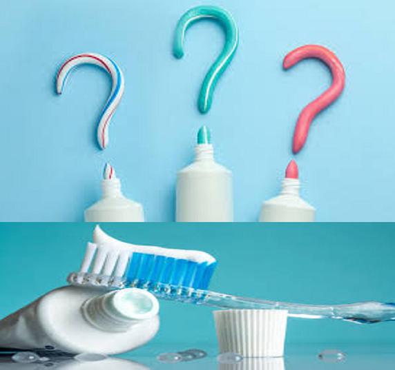 Importance of saliva