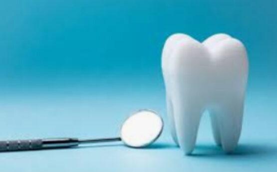 Dental Quora
